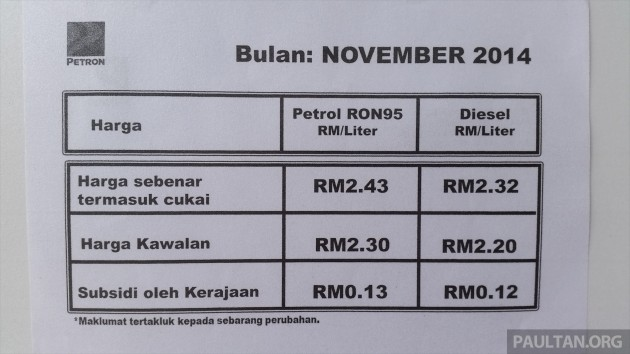 Malaysian_Fuel_Prices_Subsidies_November_2014-630x354