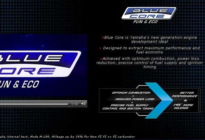 bluec1
