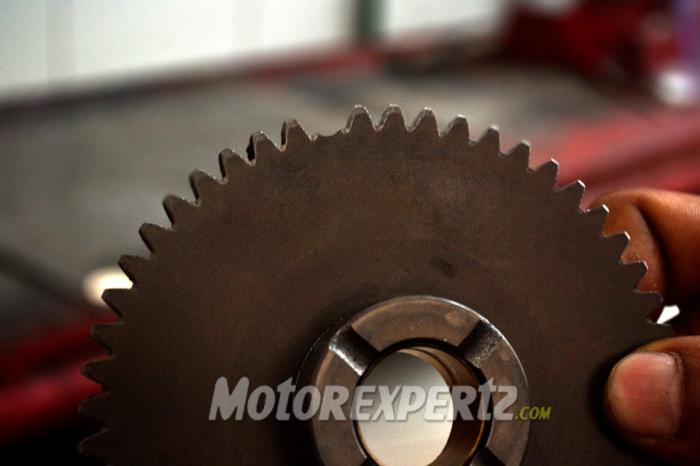 gear-driven-starter-cb150r