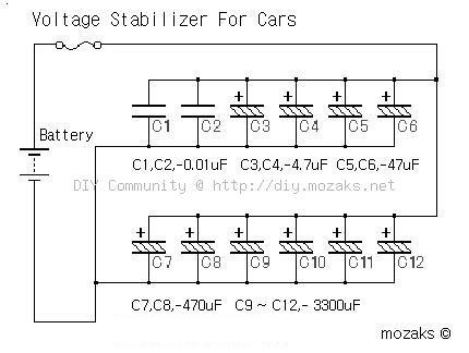 2_mfnsyuwqtm_volt_stabilizer