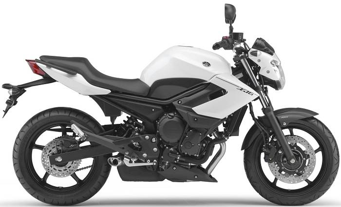 Yamaha-XJ6-EU-Competition-White
