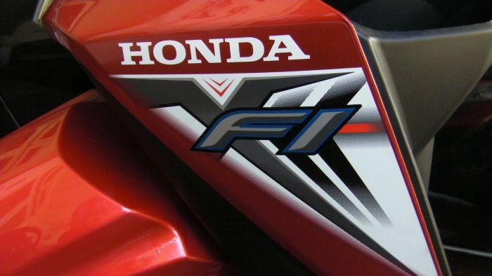 logo depan