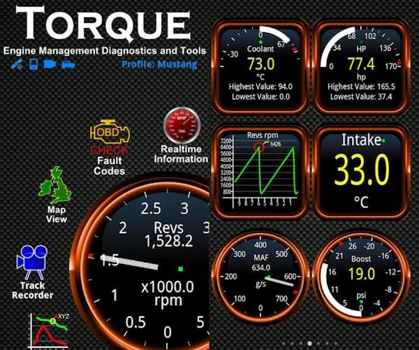 torque-app-1