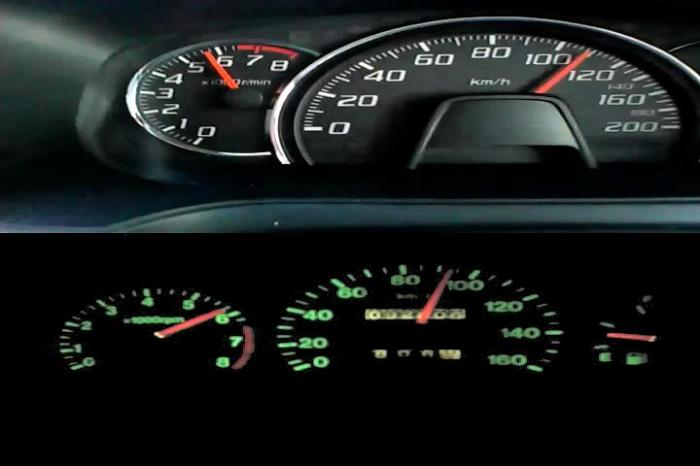 indonesian wagonR_ karimun standart full ac 0 100kpj 21dtk kalah dengan Daihatsu Ayla