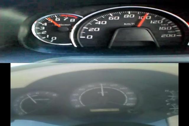 Toyota Innova 0-100 kph First Run Test setara dengan Daihatsu Ayla
