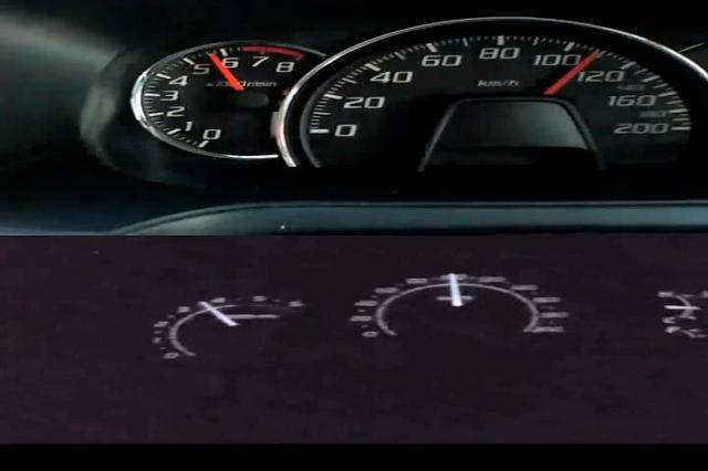 Toyota Innova D4D powerplug with BOV 0-100kph 16second nggak bisa menang lawan ayla