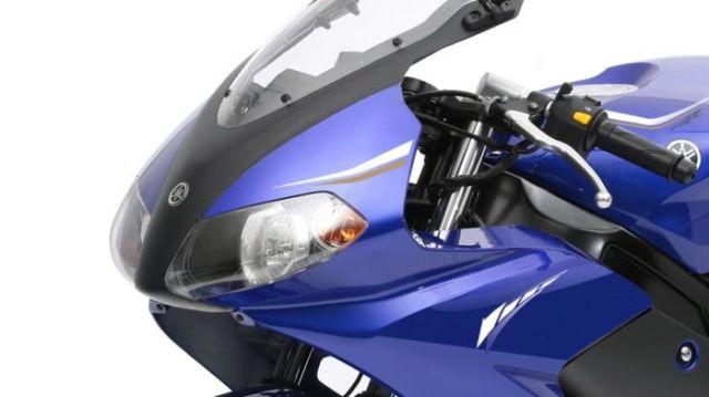 Yamaha-TZR50