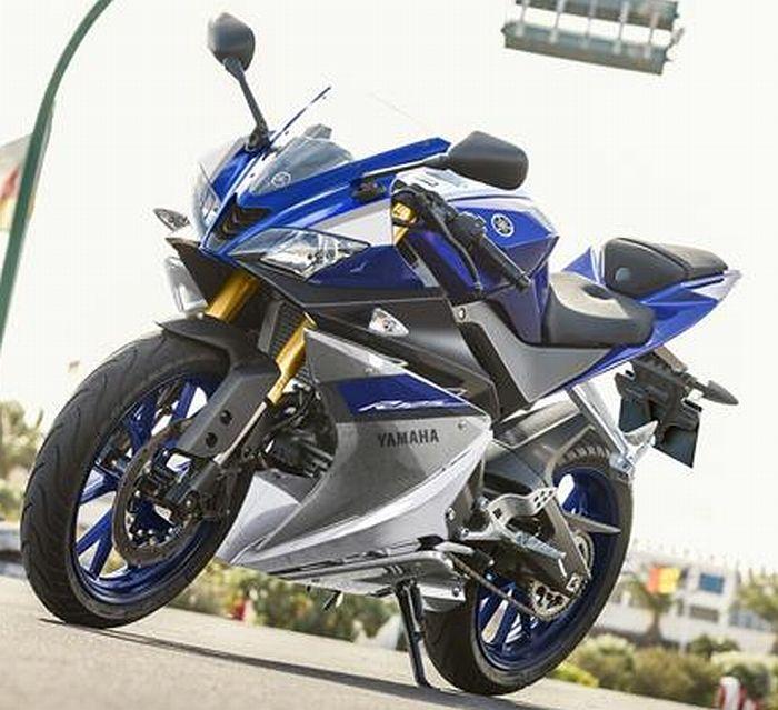 Yamaha-YZF-R125-2