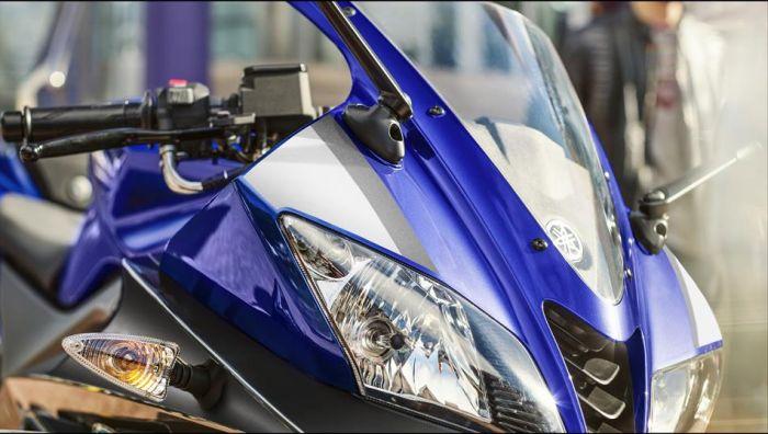 Yamaha-YZF-R125