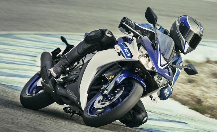 Yamaha-YZF-R320