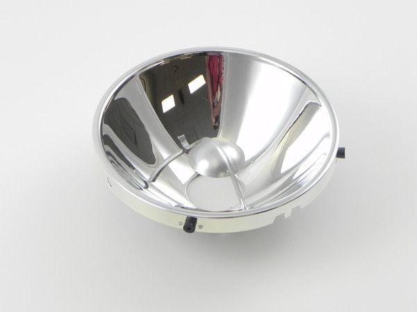 reflector untuk bulb led