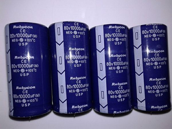Voltage Stabilizer Bisa Tidak Berguna Dan Ada Yang