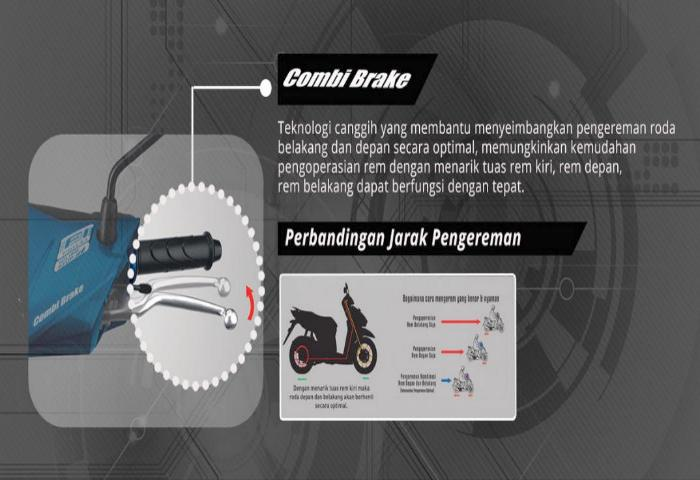 teknologi-combi-brake-system-cbs-honda