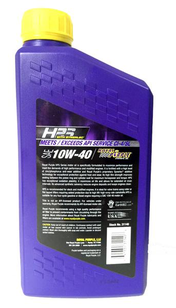 royal purple10W40_-_Blkg