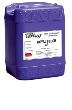 ROYAL_FLUSH_Pail_041912