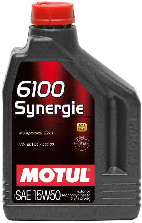 6100_Synergie_15W50_2L_BD