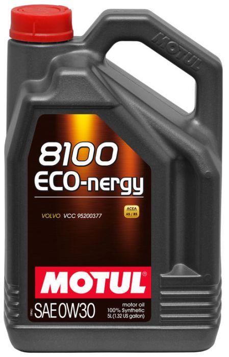 8100_Eco-nergy_0W30_5L_HD