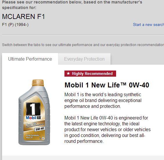 rekomendasi-mobil-1-uk-untuk-mc-laren-f1