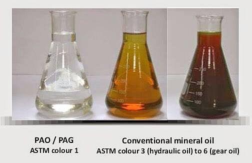 warna-pao-pag-mineral