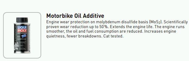 aditif-liqui-moly-dengan-molybdenum-disulfide