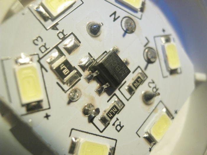 board-lampu-penerangan-ruangan