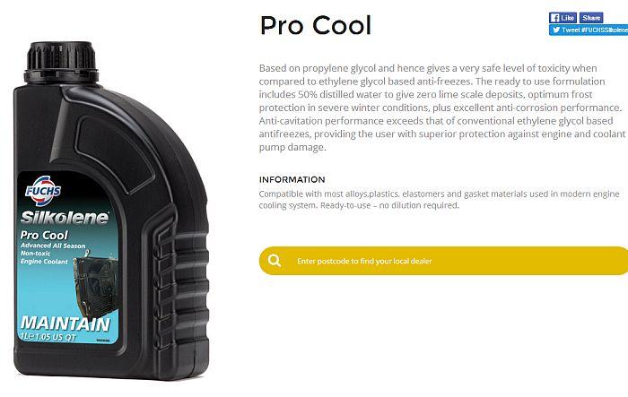 coolant-silkolene-pro-cool