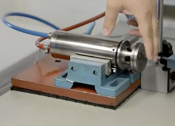 free-valve-technology