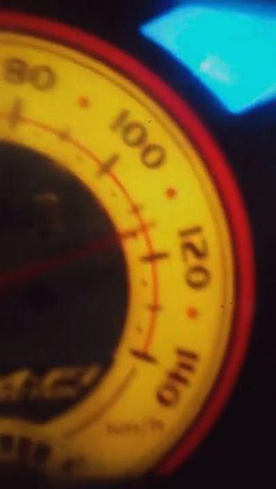 kecepatan-honda-beat-bisa-115kpj-setelah-ganti-belt