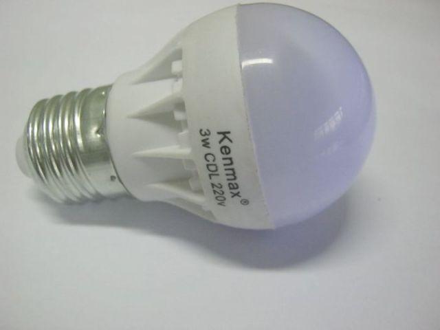 lampu-penerangan-ruangan-kenmax-3-watt