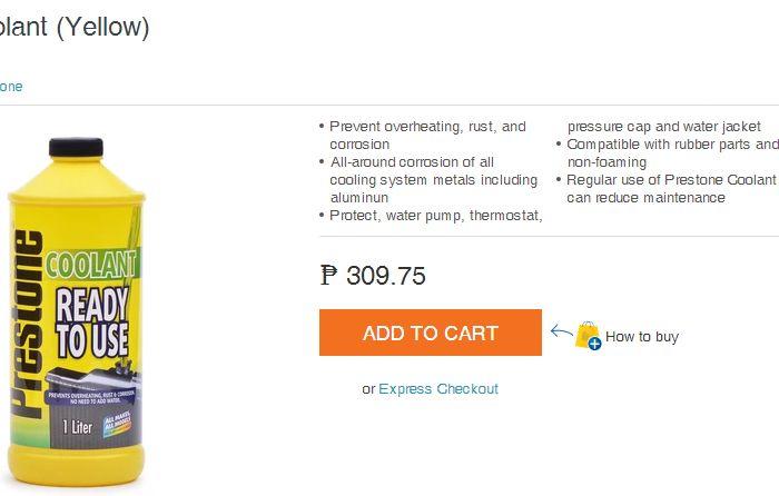 prestone-di-lazada-filipina