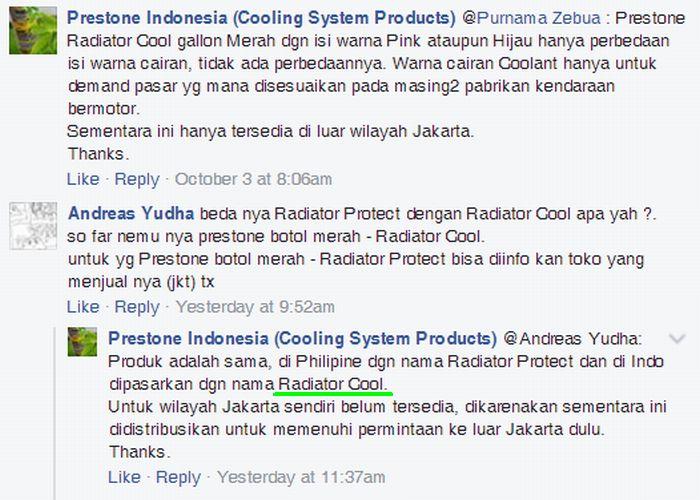 prestone-radiator-protect-dijual-dengan-nama-radiator-cool