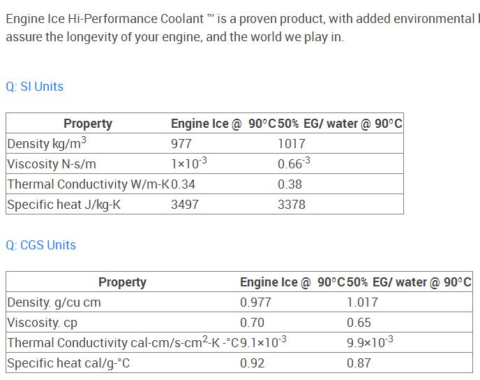 specific-heat-dari-engine-ice-coolant