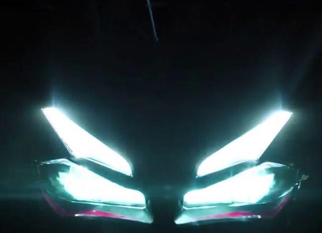 tampilan-lampu-depan-cbr250rr
