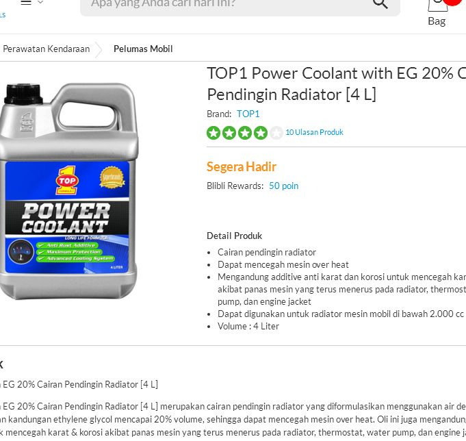 top-one-power-coolant