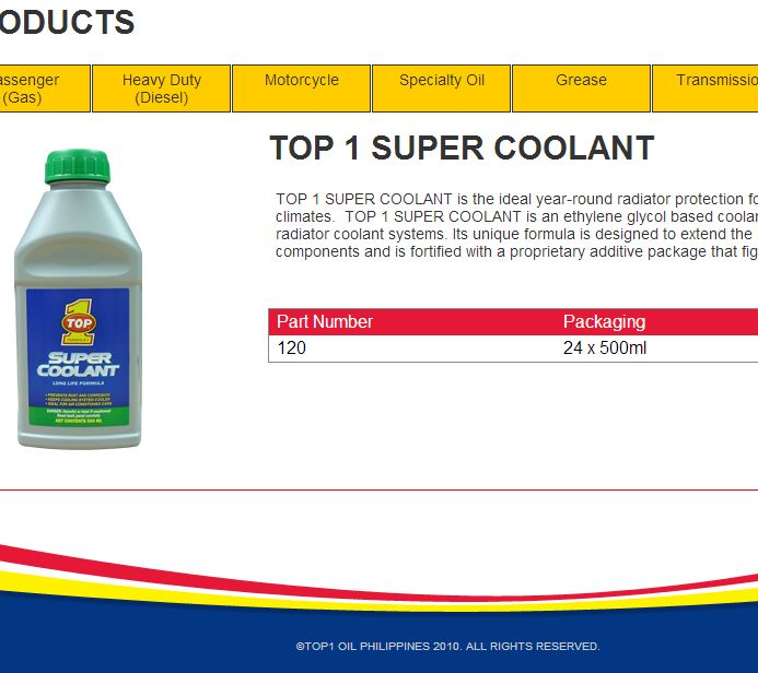 top-one-super-coolant2