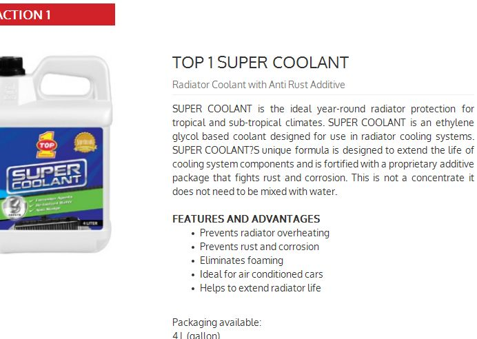 top-one-super-coolant3
