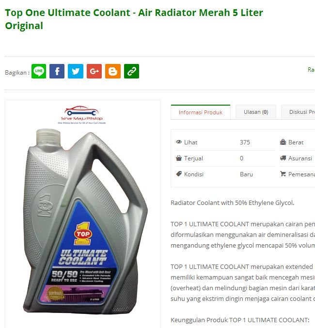 top-one-ultimate-coolant