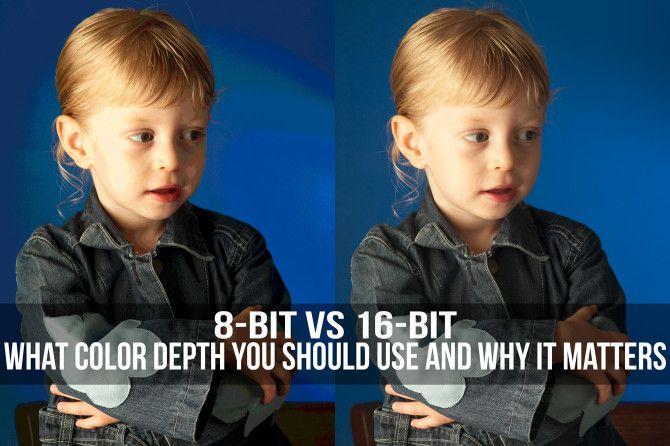 8-bit-vs-16-bit