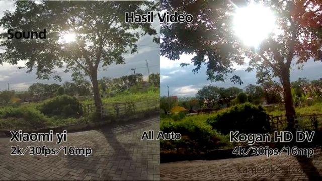 contoh-gambar-perbandingan-xiaomi-yi-dengan-kogan