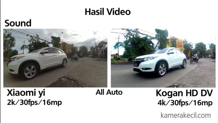 contoh-gambar-perbandingan-xiaomi-yi-dengan-kogan2