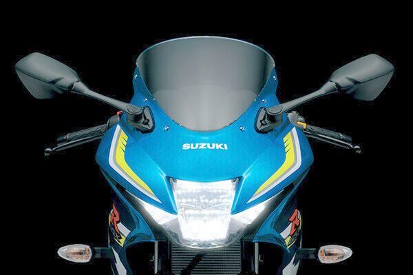 gsx-150r-led-front