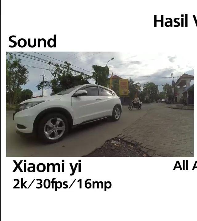 hasil-gambar-mobil-xiaomi-yi