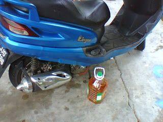 pakai-minyak-kelapa-sawit-untuk-oli-mesin-motor