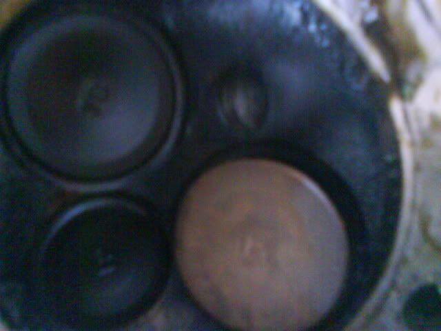 pemakaian-minyak-goreng-di-proton3