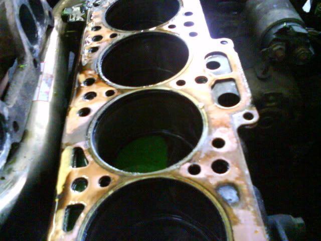 pemakaian-minyak-goreng-di-proton6