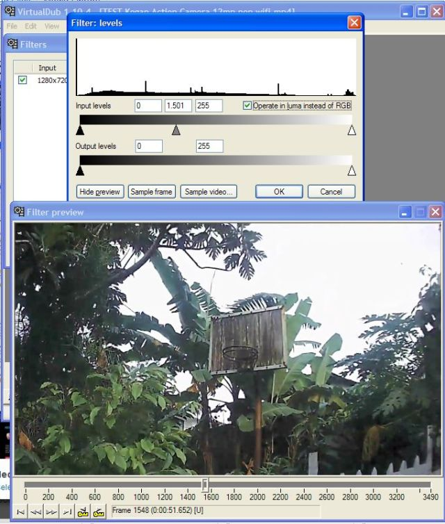 virtual-dub-video-filter-levels-sample-video-modify