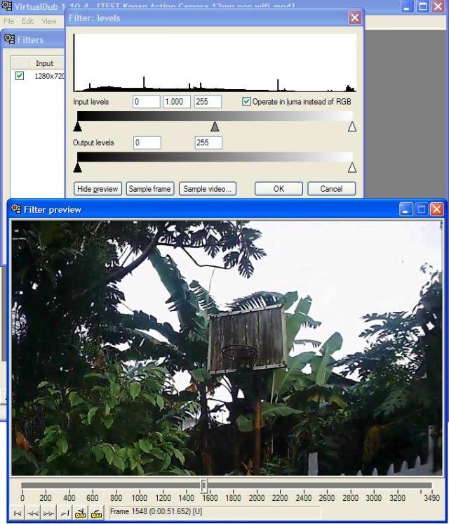 virtual-dub-video-filter-levels-sample-video
