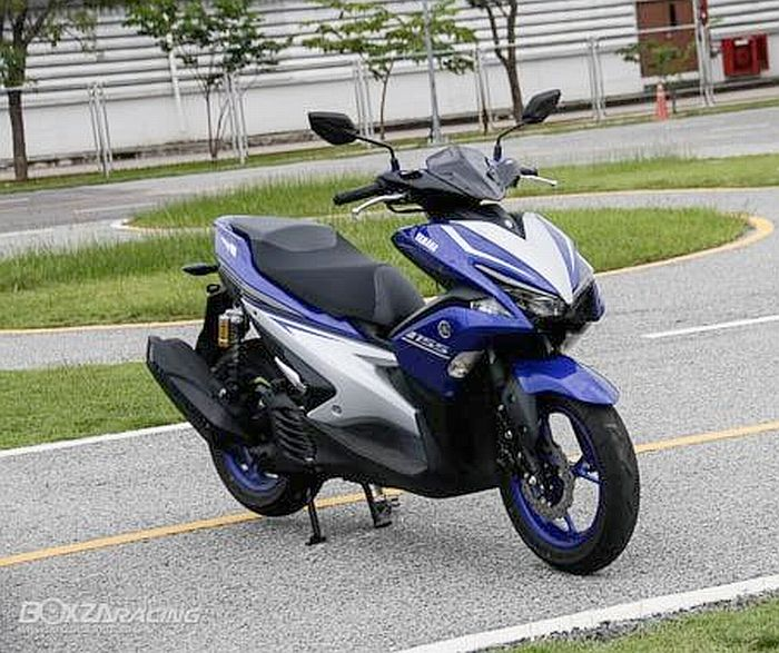 yamaha-aero-155-blue