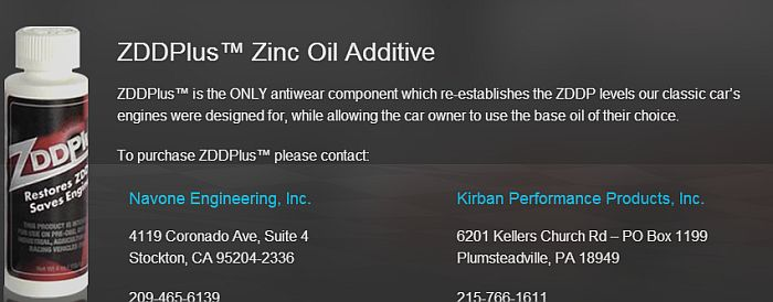 zplus-zddp-additive