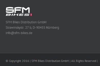 alamat-sfm-bikes
